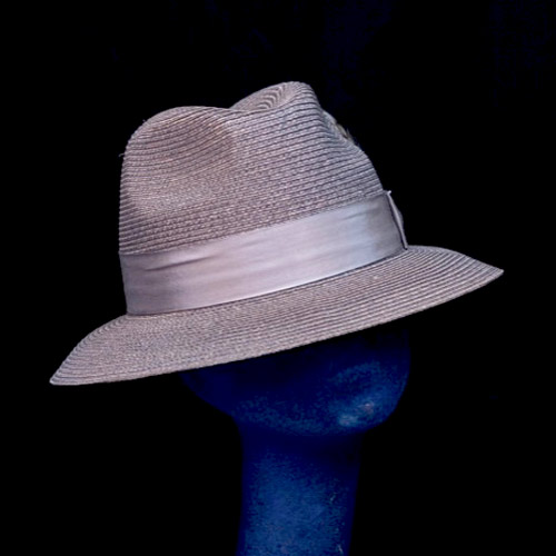 mens hats square